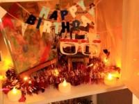 簡単にできる友達への誕生日サプライズのアイデア13選